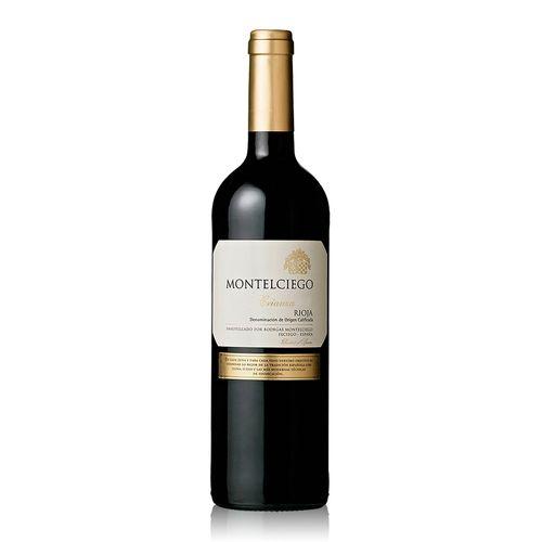 Montelciego-Crianza-Rioja-750ml