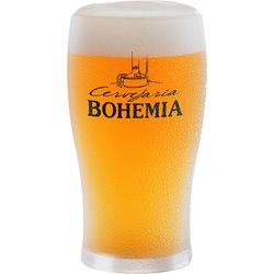 Copo-cervejaria-Bohemia-340ml