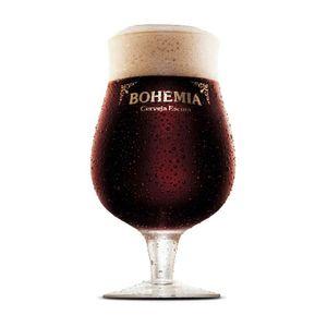Taca-Bohemia-Escura-400ml