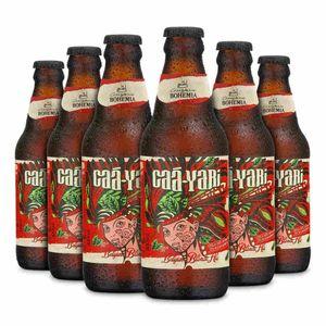 Cerveja-Bohemia-Caa-Yari-300ml-Caixa-com-6-unidades
