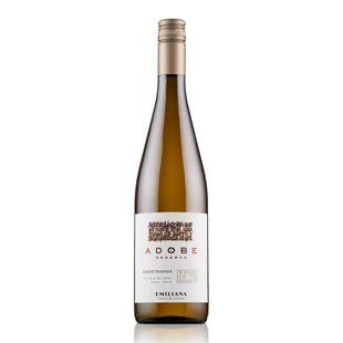 vinho-branco-chileno-emiliana-adobe-gewurztraminer-2015