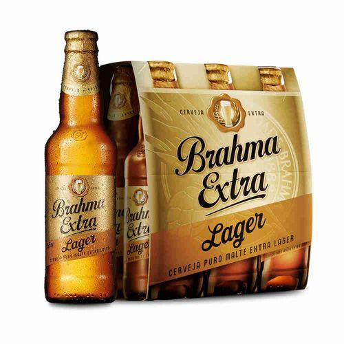 Brahma-Extra-Lager-355-ml---Pack