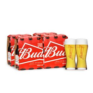 kit-Budweiser-24-unidades-2-copos