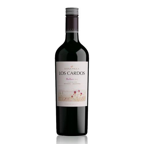 vinho-tinto-argentino-malbec-loscardos-premiado