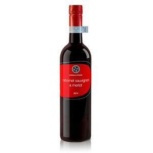 vinho-esloveno-exotico-puklavec-pf-cabernetsauvignon-merlot-2015