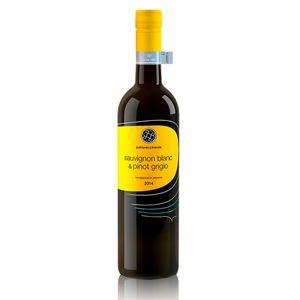 vinho-esloveno-exotico-puklavec-pf-sauvignonblanc-pinotgrigio-2015