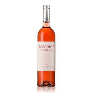 vinho-portugues-alentejo-raparigadaquinta-colheita-rose-2013