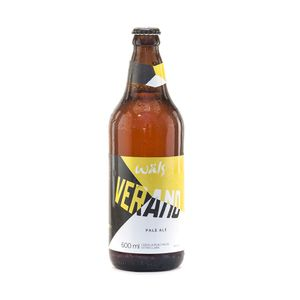 cerveja-wals-verano