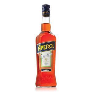bebida-drink-destilado-coquetel-licor-aperol-apperol-spritz-campari-laranja-italia