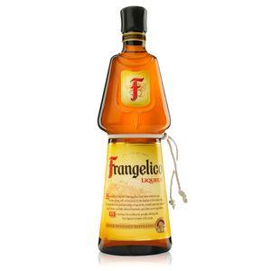 bebida-drink-destilado-coquetel-frangelico-amendoa-avela-noz-castanha-licor