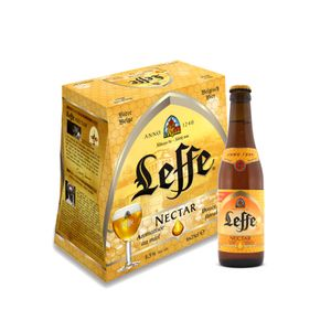 LEFFE-NECTAR-PACK-6-UNIDADES