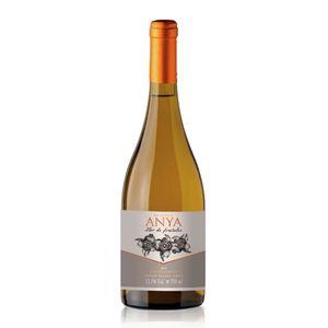 vinho-branco-chileno-anya-reserva-chardonnay-2015