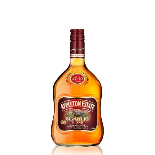 bebida-destilada-licor-rum-appleton-estate-jamaica-jamaicano-700