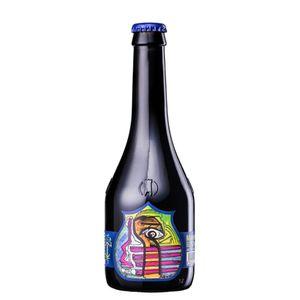 cerveja-birra-del-borgo-maledetta