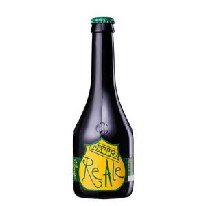 cerveja-birra-del-borgo-reale-extra