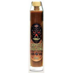 chipotle-huaman-novo