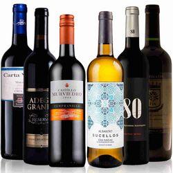 vinho-caixa-kit-oferta-promocao-desconto-6-750