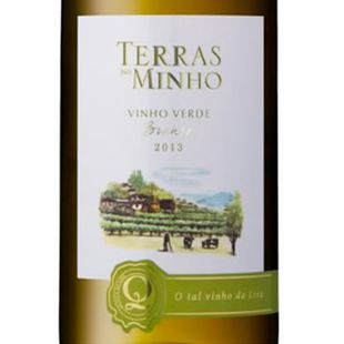 rotulo-terrasdominho-vinho-verde-portugues-branco