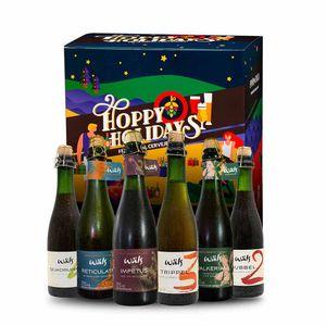 kit-presente-de-natal-de-cervejas-artesanais