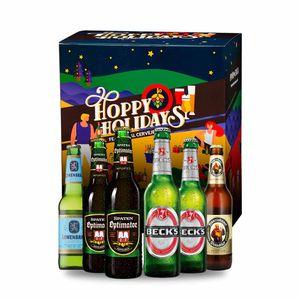 kit-presente-de-natal-de-cervejas-alemas