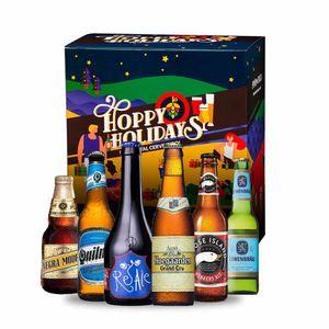 kit-de-natal-de-cervejas-importadas