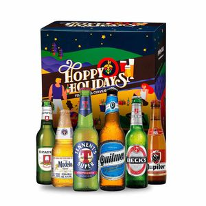 kit-presente-de-natal-de-cervejas-lager