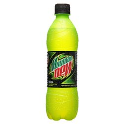 Refrigerante-Montain-Dew-550-ml
