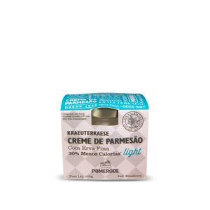 Creme-de-Paarmesao-Pomerode--Light---100-g
