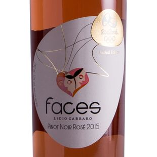 faces-rose-zoom
