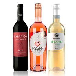 kit-vinhos-todas-cores-branco-rose-tinto