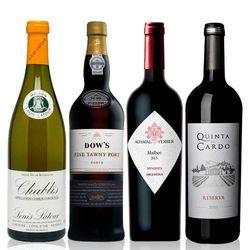 caixa-vinhos-premium