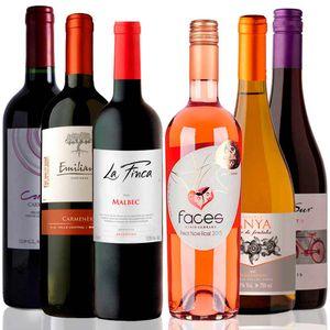 vinho-kit-promocao-desconto-novomundo-degustacao