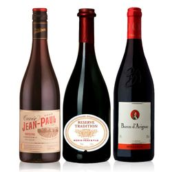 Trio-Vinhos-Frances
