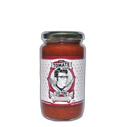 Molho-de-Tomate-Integral-Ivan-Primo