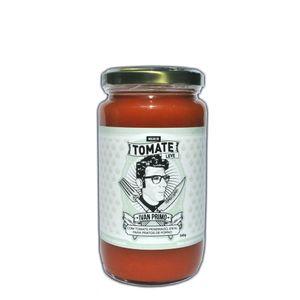 Molho-de-Tomate-Iven-Primo-Leve