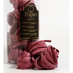 Massa-Grano-Duro-Vinho-Primo-Pastificio---300g