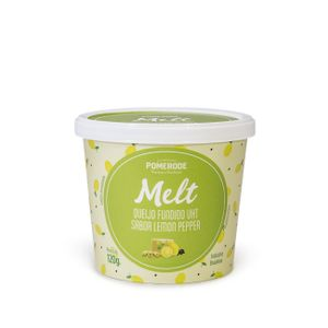 Melt-Lemon-Papper-Pomerode-120g