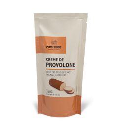 Sache-Provolone-Pomerode-250-g