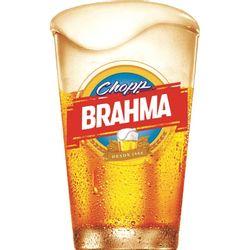 Copo-Brahma-Chopp