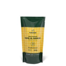 Creme-de-Parmesao-Pomerode-Kraeuterkaese---Sache-250g
