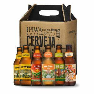 kit-presente-de-cerveja-bohemia-inovacoes