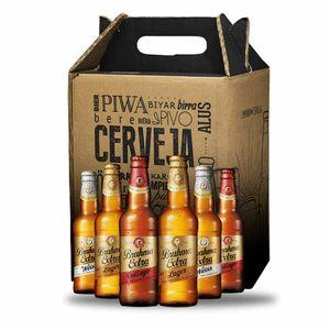 kit-presente-cerveja-brahma-extra-inovacoes