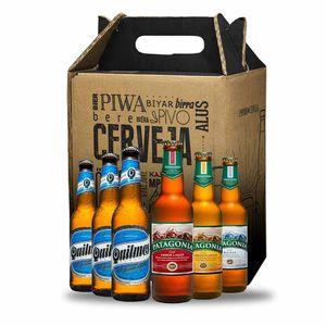 kit-presente-cervejas-argentinas