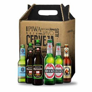 kit-presente-de-cervejas-alemas