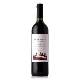 vinho-tinto-lapradera-cabernet