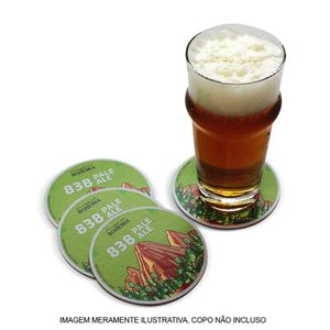 Bolachas-Cerveja-Nohemia-383-Pale-Ale