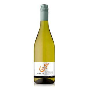 vinho-branco-chileno-geowines-vilcun-chardonnay-2014