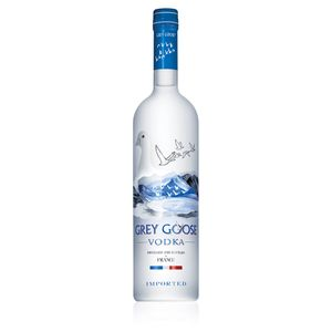 Vodka-Grey-Goose-Original