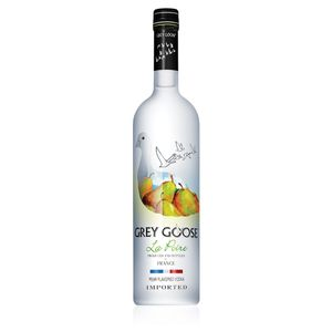 Vodka-Grey-Goose-La-Poire
