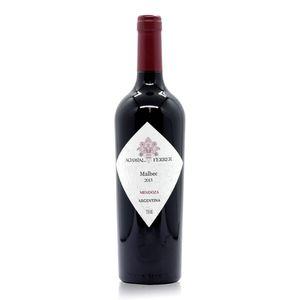vinho-tinto-achaval-ferrer-malbec